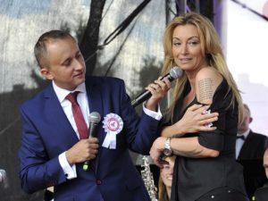 20150907 0787a 300x225 Martyna Wojciechowska