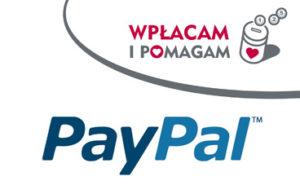 4 wplacaj odsylanie 368x238 300x194 PayPal