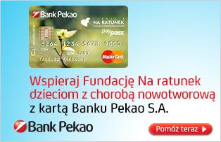 PSA4D101901 na ratunek 314x203 karta Banku Pekao S.A.