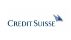 credit suisse Darczyńcy z Lat Poprzednich