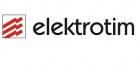 elektrotim Darczyńcy z Lat Poprzednich