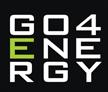 logogo4energy Paczka przyjaciół na święta