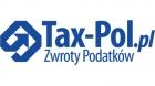 tax pol Darczyńcy z Lat Poprzednich