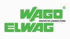 wago_elwag