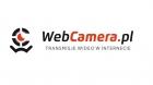 webcamera Darczyńcy z Lat Poprzednich