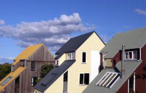 Miejsce zamieszkania a przekazanie 1% w rozliczeniu PIT