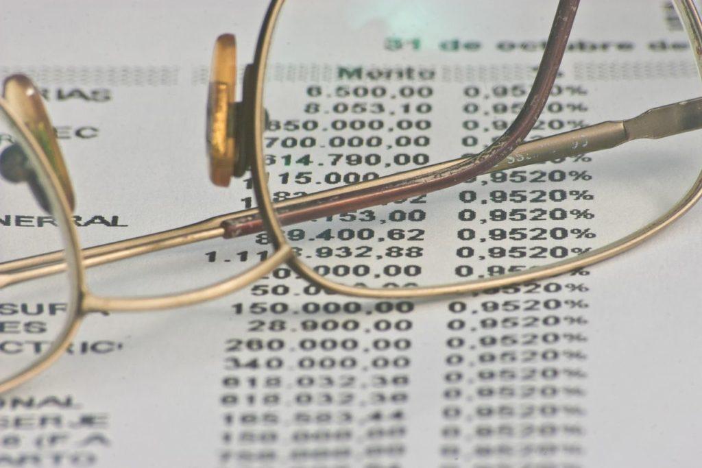 Jak wybrać OPP, której przekażemy nasz 1% podatku?