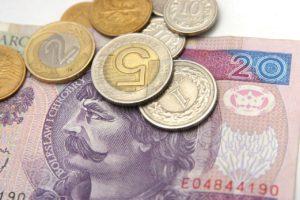 Ulgi od dochodu w deklaracji PIT za 2016 rok