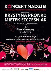 koncert-nadziei-2016-plakat-A3-dr