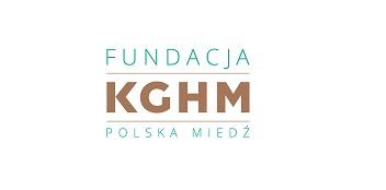 fundacja_kghm_polskamiedz_rgbmin