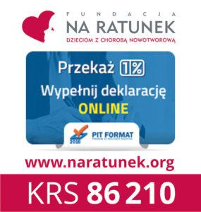 1 button pit 200x210px online 002 285x300 Poradnik Podatnika