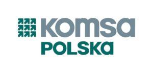 KOMSA POLSKA