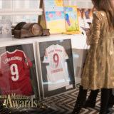 Loan Magazine Awards 2016  00032 160x160 POŻYCZKA NA 56 TYSIĘCY… UŚMIECHÓW