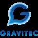 Gravitec logo 72dpi 78x78 Aktualni Darczyńcy