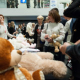 PJT6221 160x160 Milion złotych dla dzieci chorych na raka