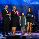 PJT6254 160x160 Milion złotych dla dzieci chorych na raka