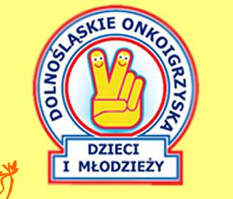 Ruszyły zapisy na Onkoigrzyska!