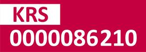 rozlicz pit krs 86210