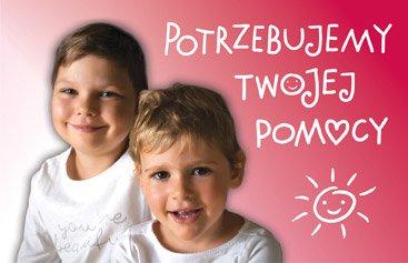 banner Naratunek.org