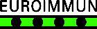 logo KWADRAT 140x42 Aktualni Darczyńcy