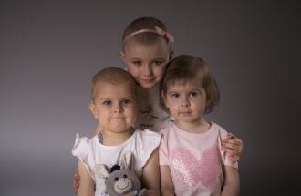 Dlaczego fundacja dla dzieci chorych na raka zbiera pieniądze? Przecież jest NFZ