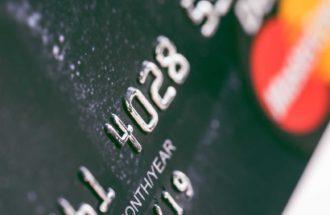 1 procent podatku a działalność gospodarcza – kiedy możesz zostać darczyńcą