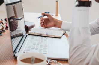 Rozliczenie PIT-37 i PIT-36 – Ulgi podatkowe, czyli 5 sposobów na niższe podatki?