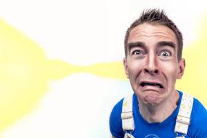Korekta zeznania czy czynny żal – jak uniknąć kłopotów?