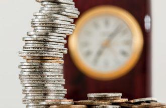 Alimenty, odszkodowanie, stypendium – jak rozliczyć się z nietypowego zastrzyku finansowego przed fiskusem