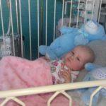 Rak oporny na leczenie