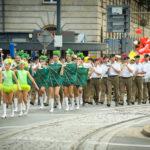 DSC1639 150x150 Barwny Korowód Nadziei przeszedł ulicami Wrocławia