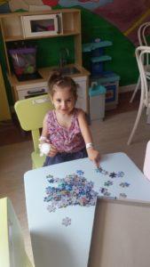 puzzle samiry