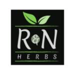 RN Herbs