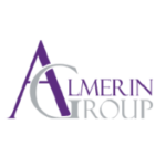 Almerin Group