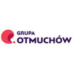 Grupa Otmuchów