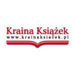 Kraina Książek