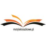 MotyleKsiazkowe.pl