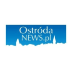 OstrodaNews.pl
