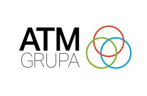 ATM Grupa