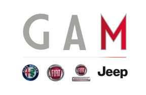 GAM Fiat