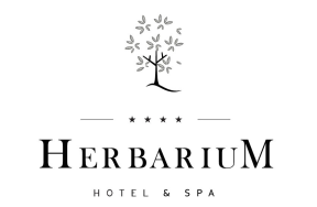 Herbarium Hotel&SPA