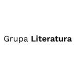 Grupa Literatura