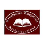 Wrocławska Księgarnia Archidiecezjalna
