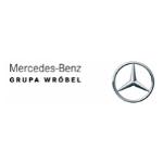 Mercedes Grupa Wróbel