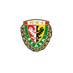 WKS Śląsk