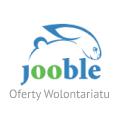 Jooble Oferty Wolontariatu