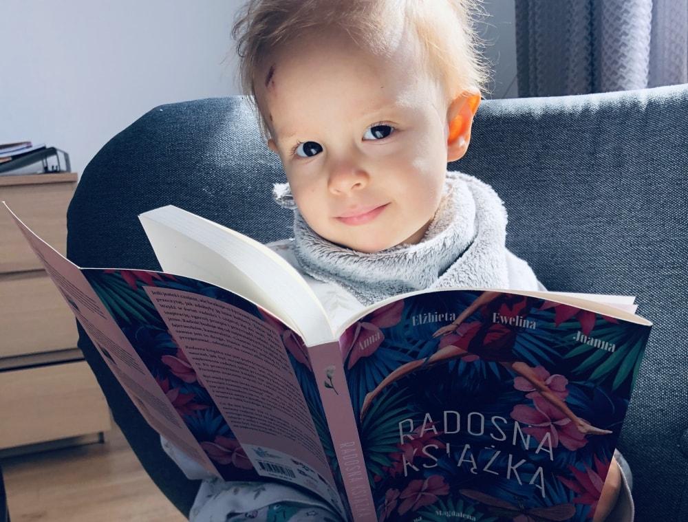 Kaia Maślanka-Marciniak