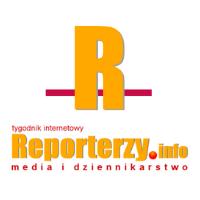 Reporterzy.info