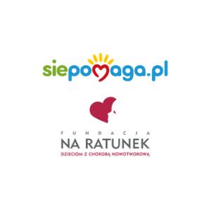 Siepomaga.pl