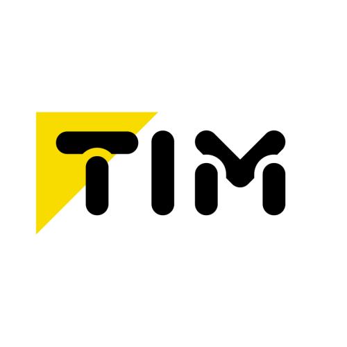 TIM SA